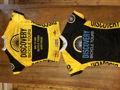 DBT bike jersey